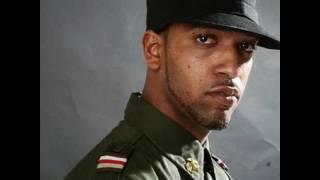 Emrand Henry - Youre Blessed [Massive Riddim][2012/2013 St.Lucia Soca] [Heights Music SLU]