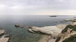 Кипр и Греция фото Артема Кузнецова май 2019