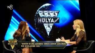 Hülya Avşar - Burcu Esmersoy'un Aile Kurma Arzusu (1.Sezon 6.Bölüm)