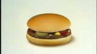 McDonald's Japan [CM]