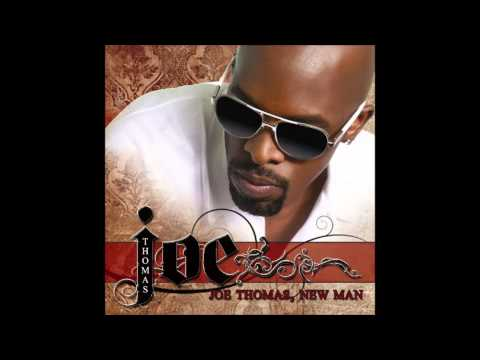 Joe - Start Over Again (R&B 2008)