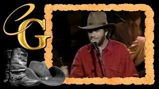 Merle Haggard - Take Me Back To Tulsa