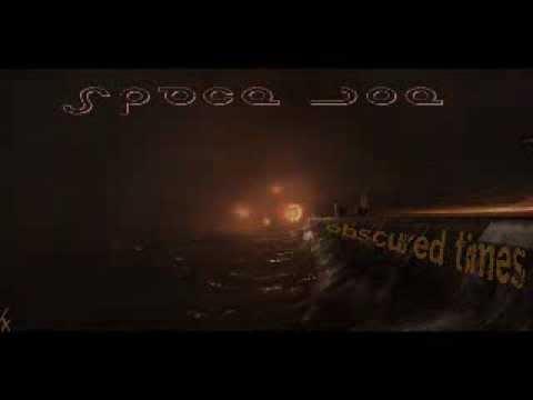 Space Joe - Obscured Times