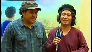 Video Trailer Film Laskar Pelangi 2 Edensor download MP3, 3GP, MP4, WEBM, AVI, FLV Oktober 2018