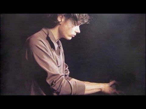 Zoltán Kocsis Plays Debussy & Ravel Piano Concertos