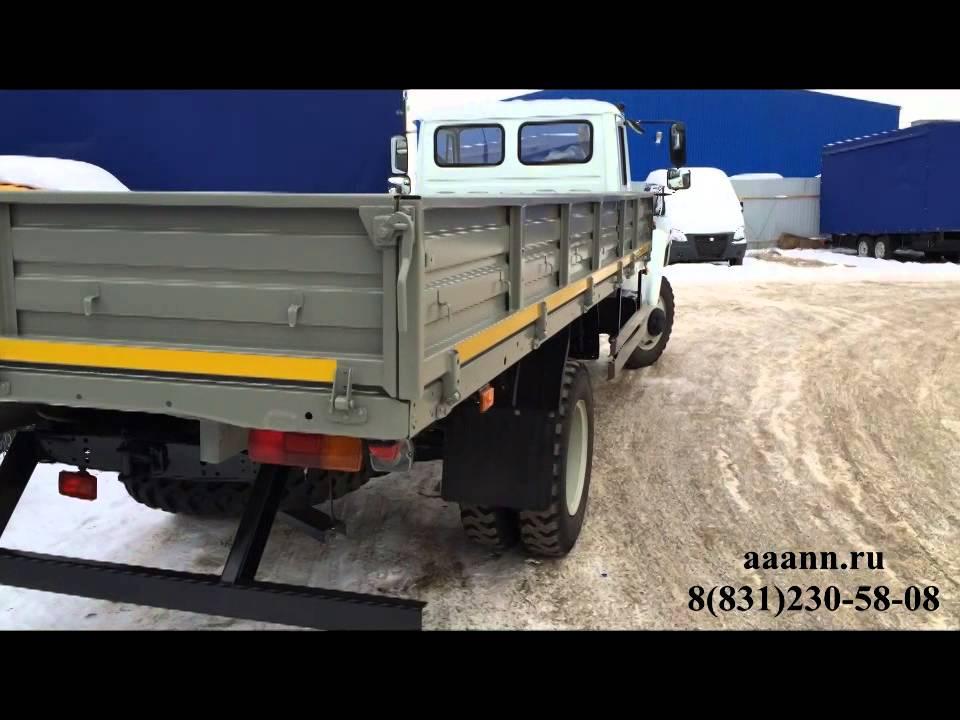 Крановые установки б/у купить в г.Дмитров Московской обл+7(916)495 .