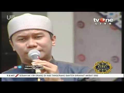 KEMARIN versi ARAB ( SYAIKHONA ) - LIVE TVone