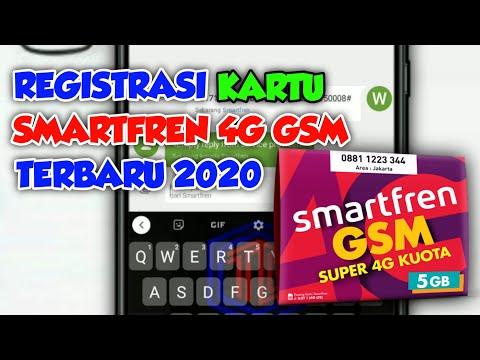 cara-registrasi-kartu-smartfren-4g-gsm-terbaru