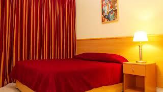 Minto Suites Furnished Apartments | Hamra Street, 1103 Beirut, Lebanon | AZ Hotels