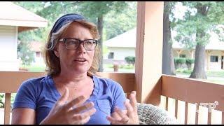 Sara Groves (UTR Spotlight Interview)