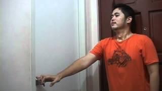 Repeat youtube video Sa Banyo