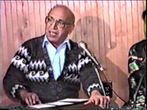 Sindhi sufi kalam - Nibaah - Singer Usman Faqeer