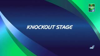 #Heineken Cup Fixtures