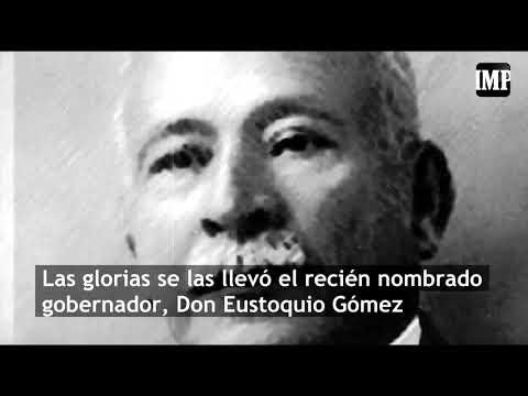 #historiamenuda-1929-un-nuevo-acueducto-para-barquisimeto
