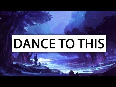 Troye Sivan ‒ Dance To This [Lyrics] ft. Ariana Grande