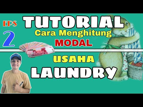 cara-menghitung-modal-usaha-laundry