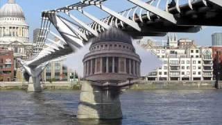 "Bonney, Howells, Johnson & Roberts - Haydn ""nelson Mass"" Part Lv Credo"