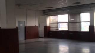 Шоурум №1 - нежилые помещения, Москва, Полярный проезд, 18