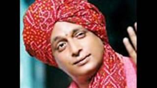 Sarfaroshi ki tamanna - piyush mishra - gulaal