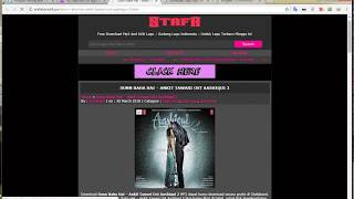 Download STAFABAND AGC MP3 SIMPLE