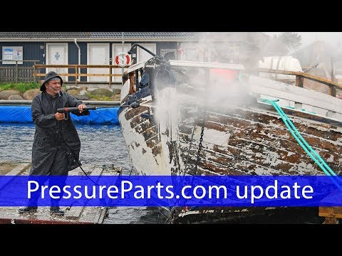 Pressure Washer Parts, Pressure Washers, & Accessories | Toolbarn com