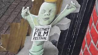 Fastnet Film Festival 2017 Diary 1