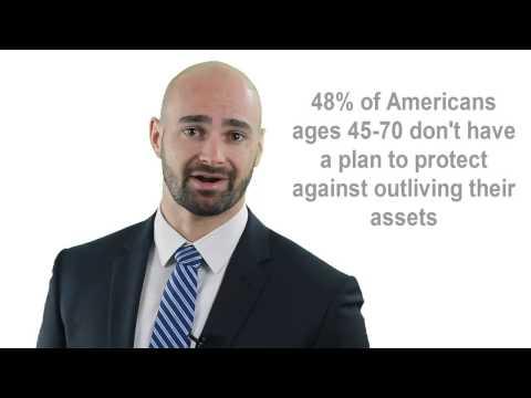 John Hancock Term Life Insurance | Life Insurance Blog