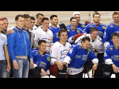 Турнир памяти Андрея Петракова 2016