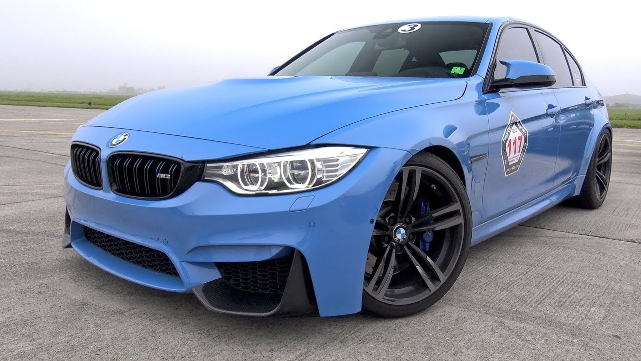 550hp bmw m3 f80 stage 2 tuning revs drag racing youtube. Black Bedroom Furniture Sets. Home Design Ideas