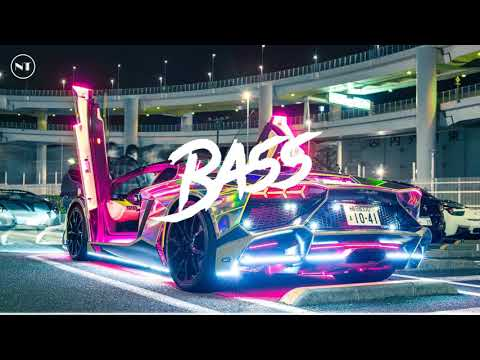 Car Music Mix 2020 🔥 Bass Boosted Songs Mix 2020 🌟 Electro & House Music Mix 2020