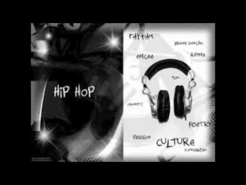 HipHop/Rap live club mix 2k13