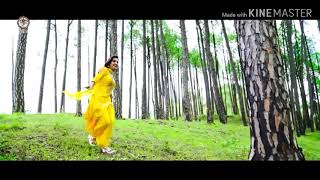 👉fresh Kumaoni Status Song🌷💙💓💚💜