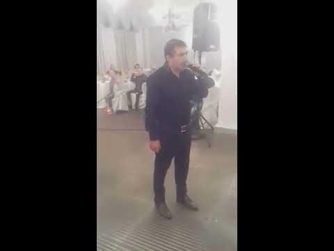 Live Stefan de la Barbulesti la Claudiu Montana by Danielcameramanu!!