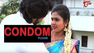 Download Video కండోమ్ Please    Telugu Short Film 2018    P Bala    TeluguOne MP3 3GP MP4