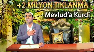 Bahattin NUR Mevluda Kurdi