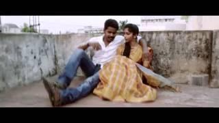 Pona usuru Vanthuruchu / Thodari Movie Song/ Guha Vijayan & Jaya Reception advertisement