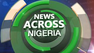 News Across Nigeria: Kogi Workers Warned Not To Indulge In Corruption