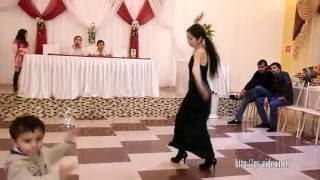 Цыганские танцы - сборник 1