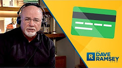 Family Financial Questions - The Dave Ramsey Show