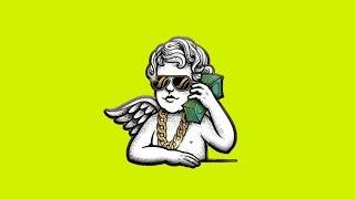"""Underground"" - Rap Freestyle Beat | Boom Bap Beat | Hip Hop Instrumental | Nxnja"
