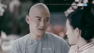 Cao Thủ Vô Ảnh Cước-Hoàng Kỳ Anh- Phim Võ Thuật 2017  Full HD Thuyết Minh