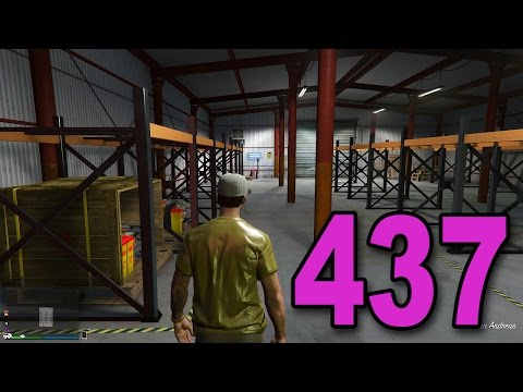 buy this game httpamznto1cnfciz gta multiplayer online playlist httpbitly1fy0m88 expand the description for more check out my main channel buying 6600000 office space maze