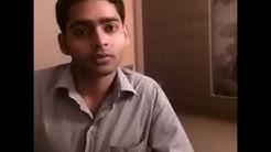 Mumbai body massage home sarvise and hotel sarvise my Dilip Kumarmy no09664553923