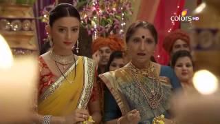 Meri Aashiqui Tum Se Hi - मेरी आशिकी तुम से ही - 30th June 2014 - Full Episode(HD)
