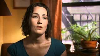 Sinus Patient Story - Dawn Burley