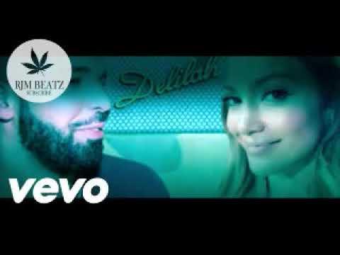 Drake Jennifer Lopez New Song 2017