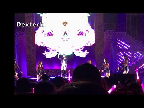 Free Download [221217] Taeyeon - Night @ The Magic Of Christmas Time Concert In Seoul Day1 Mp3 dan Mp4