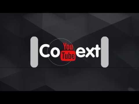 Compress Text effect online create