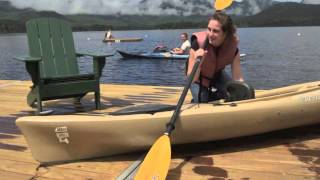 ELK LAKE LODGE A HAVEN WITHIN THE ADIRONDACK STATE PARK HAVEN