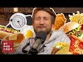 How Fat Would Gavin Get for a Laugh - Ep. #579 | RT Podcast